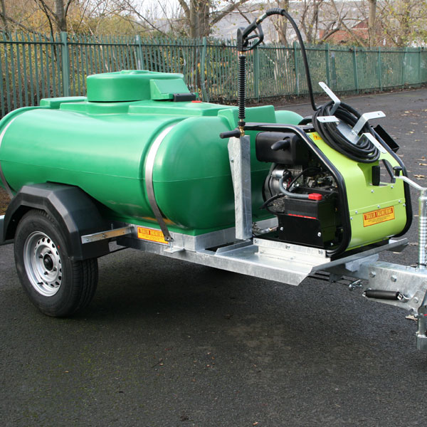 1125-Litre-3000psi-Pressure-Washer-EU-Highway-Bowser-featured