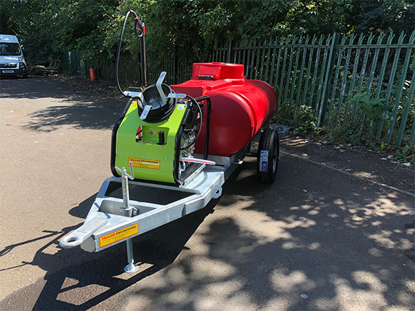 1125-Litre-3000psi-Pressure-Washer-Site-Bowser