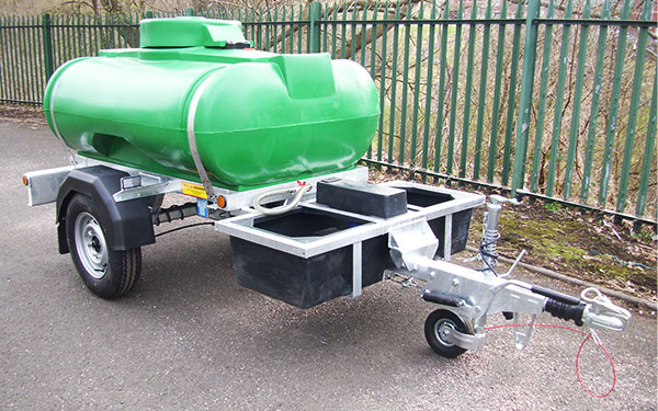 1125-Litre-Animal-Feeder-Highway-Bowser