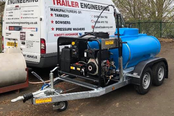 1125-Litre-Hot-Wash-Pressure-Washer-Twin-Axle-Highway