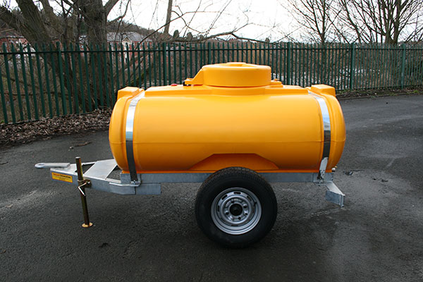 1125-Litre-Water-Site-Bowser