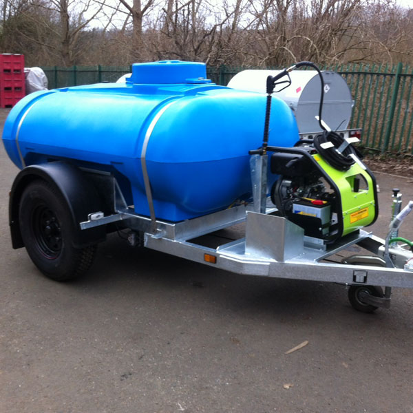 2000-Litre-3000psi-Pressure-Washer-EU-Highway-Bowser1-featured