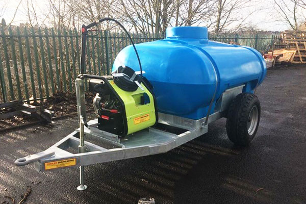 2000-Litre-3000psi-Pressure-Washer-Site-Bowser