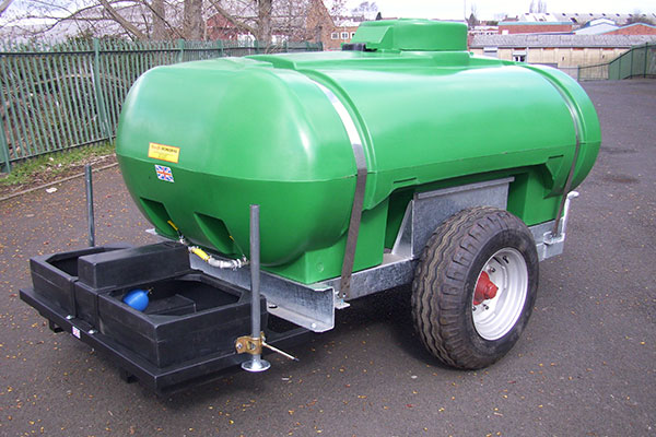 2000-Litre-Animal-Feeder-Site-Bowser-Large-Trough