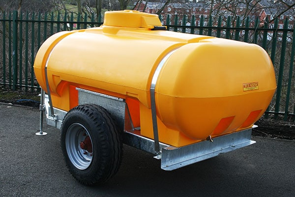 2000-Litre-Water-Site-Bowser