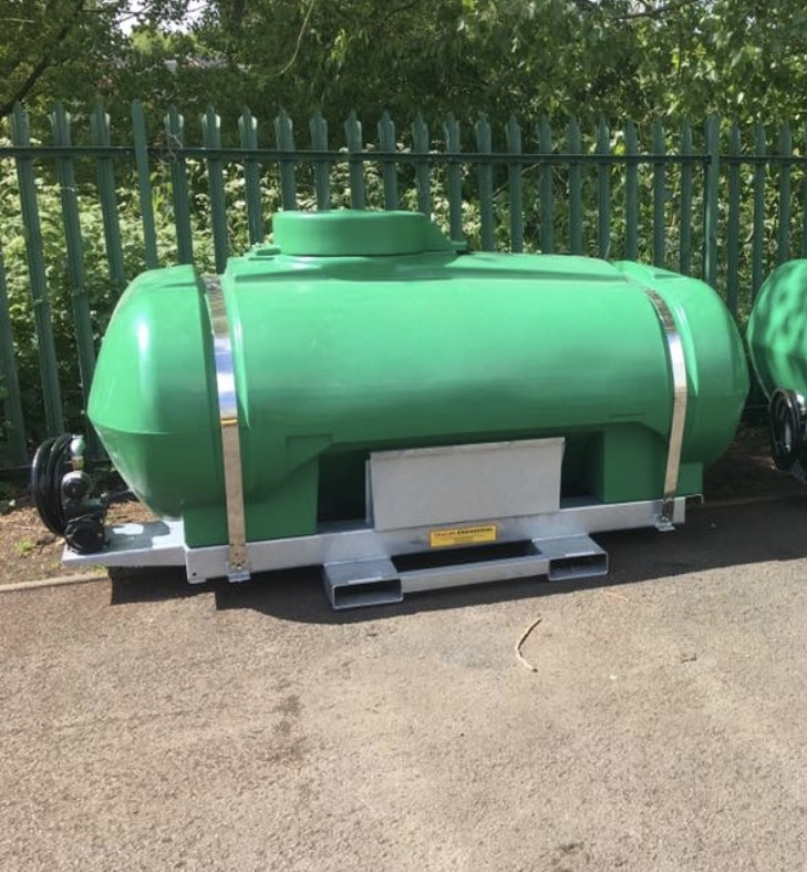 2000-Litre-Water-Skid