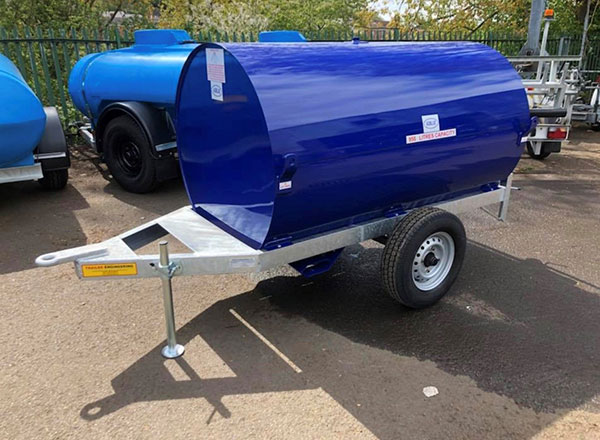 950-Litre-Bunded-Adblue-Site-Tow-Bowser