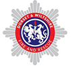 Dorset-fire-and-rescue-services